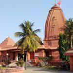 Для чего нам нужны храмы?
