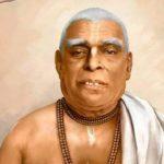 Смирение, милосердие и умение прощать — неотъемлемая часть бхакти