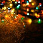 Новогоднее поздравление от Шрилы Прабхупады