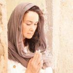 Как проявляется неблагодарность?