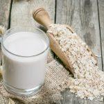 Для полноценного питaния достaточно зернa, топленого мaслa, йогуртa и молокa